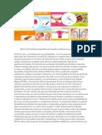 11/02/14 quadratin Oferta SSO métodos de planificación familiar 11