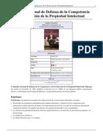 Instituto Nacional de Defensa de la Competencia y de la Protección de la Propiedad Intelectual.pdf - 4