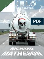 Matheson Richard - Duelo Y Otros Relatos