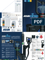 AZUD_RAINTEC-ESP_ENG.pdf