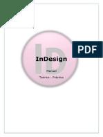 Manual de InDesign CS4