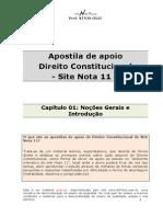 Apostila de Apoio-cap 01-Nocoes Gerais e Introducao