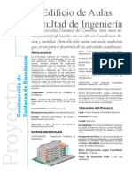 TP2 Indesign CS4 Finalizado - ICAT