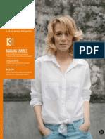 Revista Gol - 131