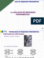 TMF-stud4