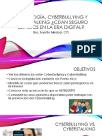 presentacin 2014 - feb  14