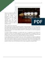 Pisco Sour.pdf 9