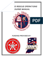 Collapse Ops Manual