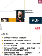© ABB Power Technology 1_114Q07- 1