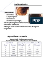 12_Estabilizacao_quimica