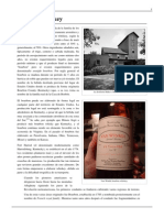 Bourbon Whiskey.pdf 4