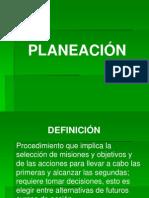PLANEACIÓN (2013_08_28 17_05_05 UTC)