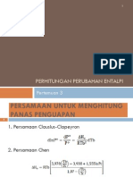 3.PERHITUNGAN_PERUBAHAN_ENTALPI