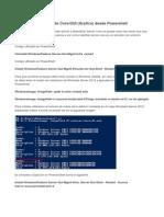 WS2012 de Core a Grafico