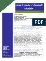 february 14 newsletter 02-05-14