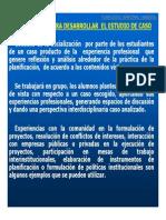 REFERENCIAS PARA DESARROLLAR EL ESTUDIO DE CASO.pdf