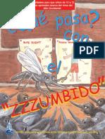 Aprendizaje para niños sobre un virus.pdf