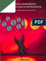 Libro+Mercadeo,+Herramienta+Estrategica+Para+El+Emprendedor