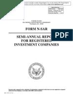 formn-sar.pdf