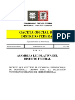 PDDU Venustiano Carranza (1)