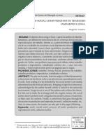 6057-23821-1-PB.pdf