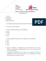 An.Instr. - Lista---.doc