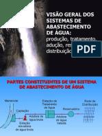 _guas de Abastecimento-m_duloii- Aula 06-02-10