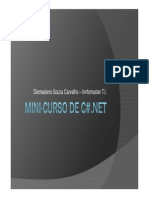 Mini Cursodec Net 110124183445 Phpapp02