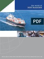 Ketmarine Brochure LR