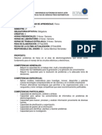 2 Fisica.pdf