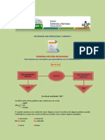 CONTENIDO REVIEWING AND PRODUCING 2-UNIDAD 5.pdf