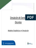 Distribuciones Discretas Copy