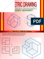 Chapter 4_Isometric Drawing