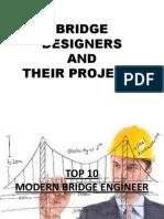 Bridge Designers2