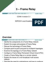 cis83-mod5-FrameRelay
