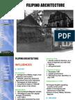 Filipino Architecture.pdf
