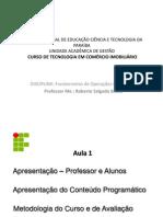 104397-Aula_1_-_Conceitos_Gerais_e_Regras_Básicas