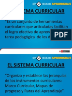 PPT-SESION-3