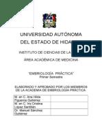 MANUAL DE PRACTICAS EMBRIOLOGIA.doc