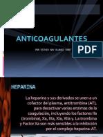 anticoagulantes-100623180831-phpapp02