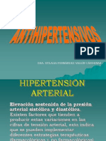 antihipertensivos-121228021148-phpapp01