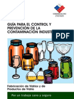 control-y-prevención-de-riesgos-en-la-fabricacion-de-vidrio