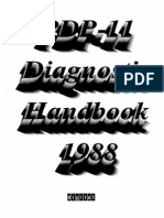 PDP11_DiagnosticHandbook_1988