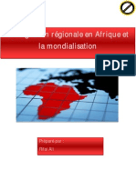 l inétgration régional en Afrique.pdf