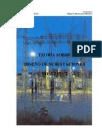 76596626-DISENO-SUBESTACIONES.pdf