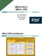 4b-MPLS-Part2