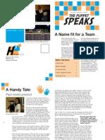 H3 Newsletter