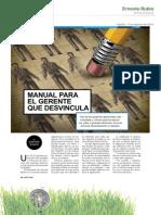 2014-02-11 Manual para el Gerente que Desvincula (Aptitus El Comercio).pdf