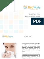 infeccinvasrespiratoriasaltas-111107122145-phpapp02.pptx