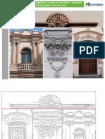 2.  Catálogo B.A. Obras Protegidas. pdf